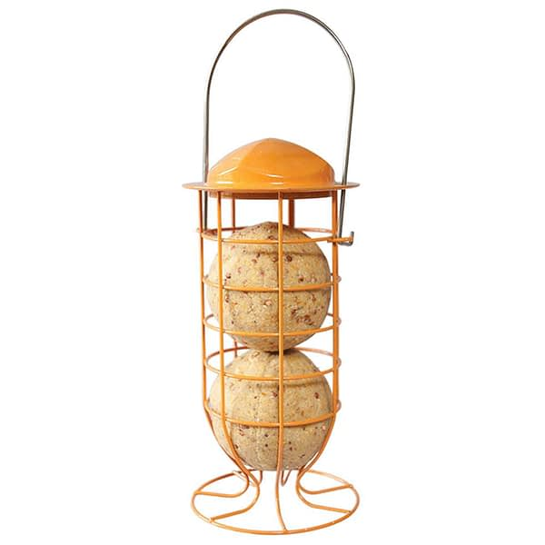 Westerman's Large Suet Ball Cage