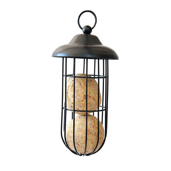 Westerman's Small Suet Ball Cage