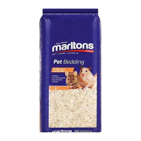 Marltons Pet Bedding