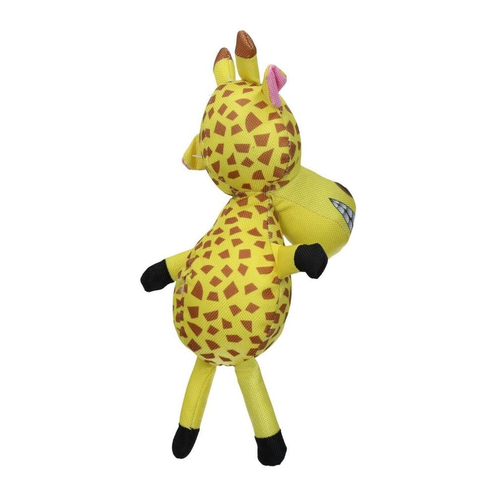 Rosewood Tough Safari Giraffe