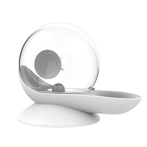 M-Pets Snail Water Dispenser