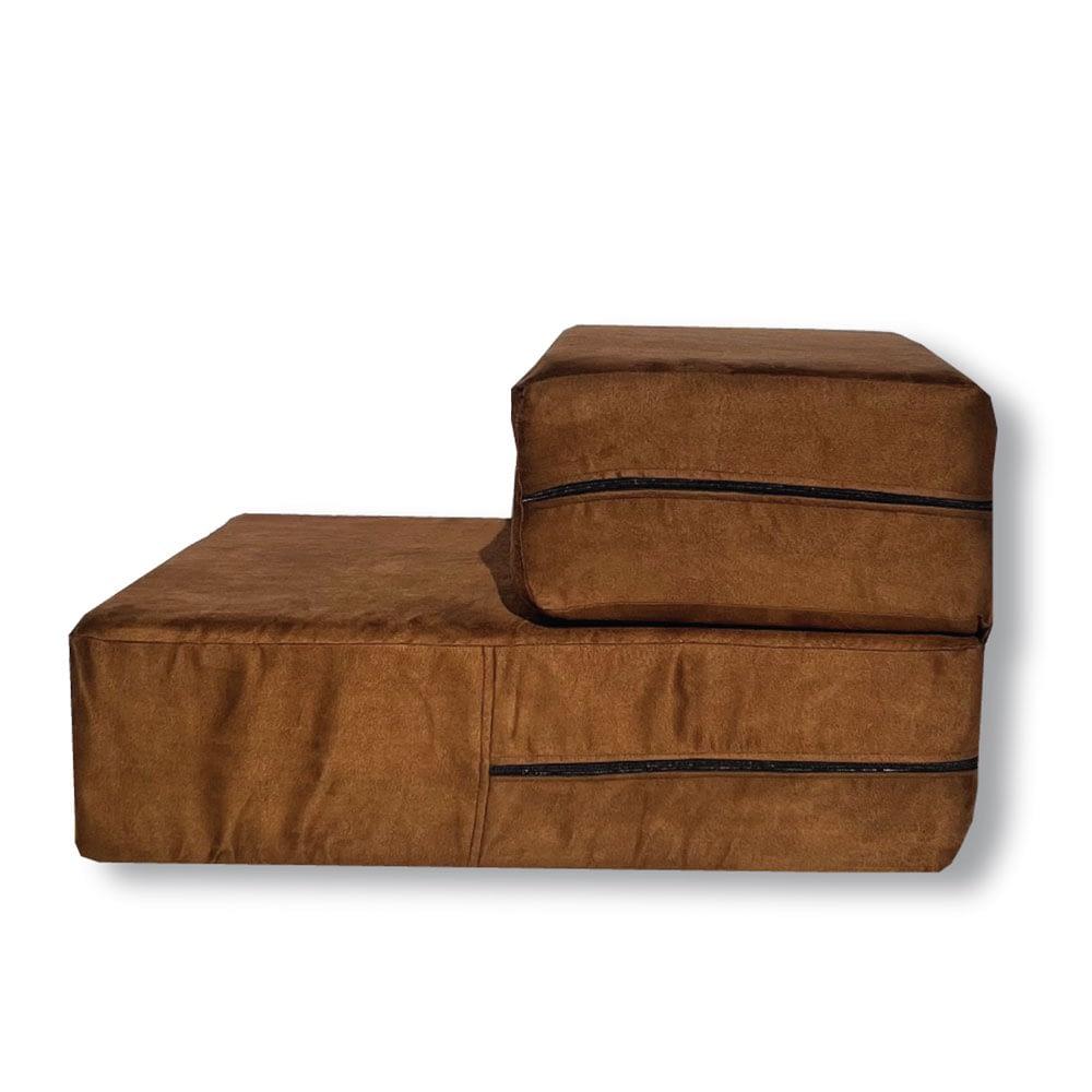 stair-sleeper-brown-2