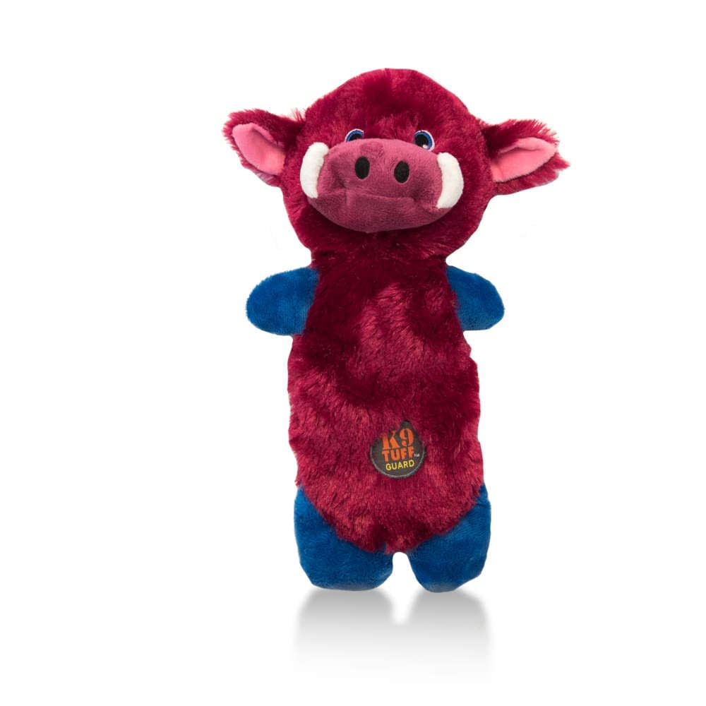Charming Pets Ice Agerz-Pig