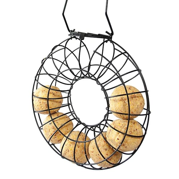 Westerman's Suet Feeder Ring