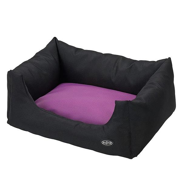Midlands Buster Dog Sofa