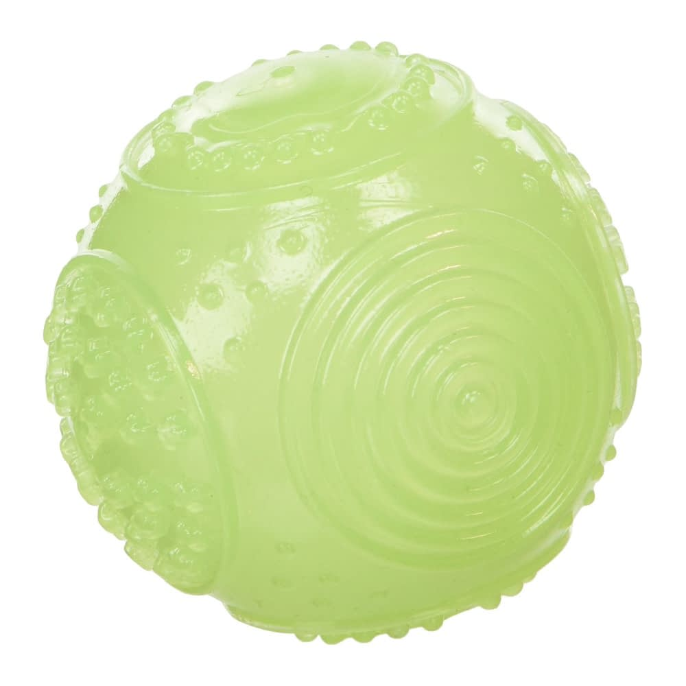 Rosewood Jolly Doggy Glow in the Dark Ball