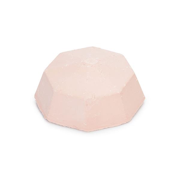Beeztees Iodine Pickstone Pink - round
