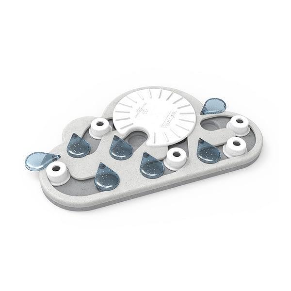 Nina Ottoson Puzzle n Play Rainy Day