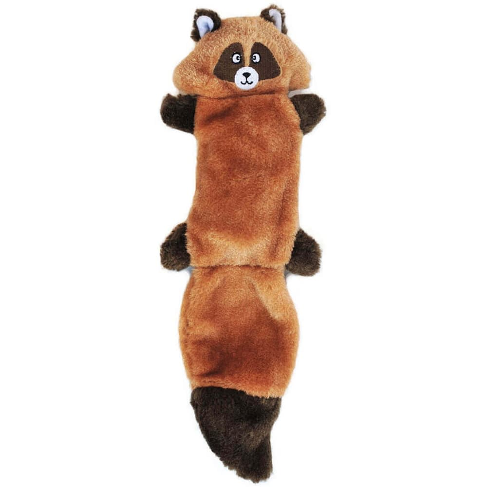 Zingy-Raccoon