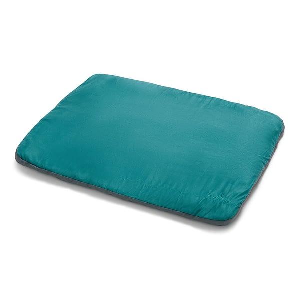 Ruffwear bachelor pad teal