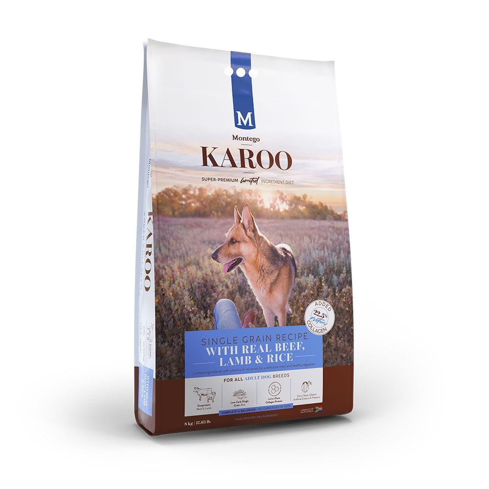 Karoo-beef-and-lamb