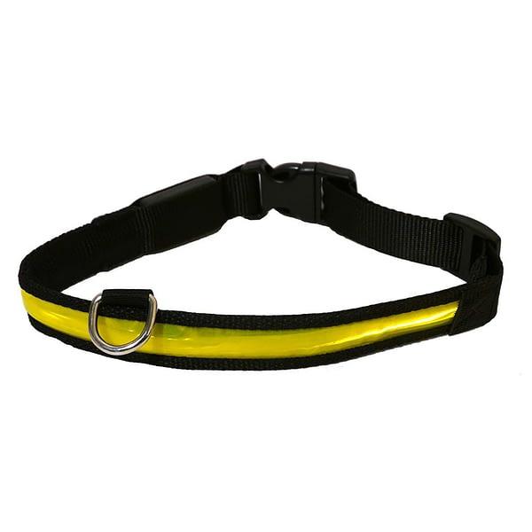 Rosewood Premium Flashing Collar