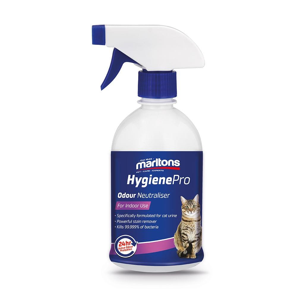 HygienePro Odour Neutraliser