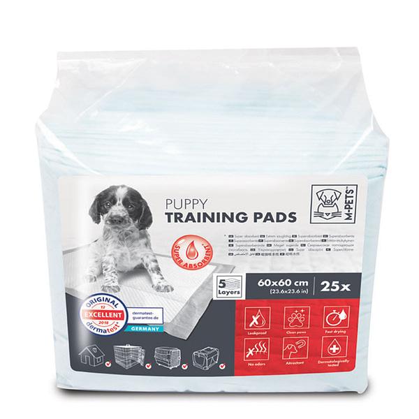 M-Pets Econo Puppy Training Pads