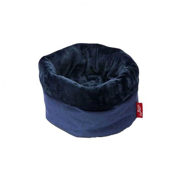 Wagworld Nap Sack - Blue