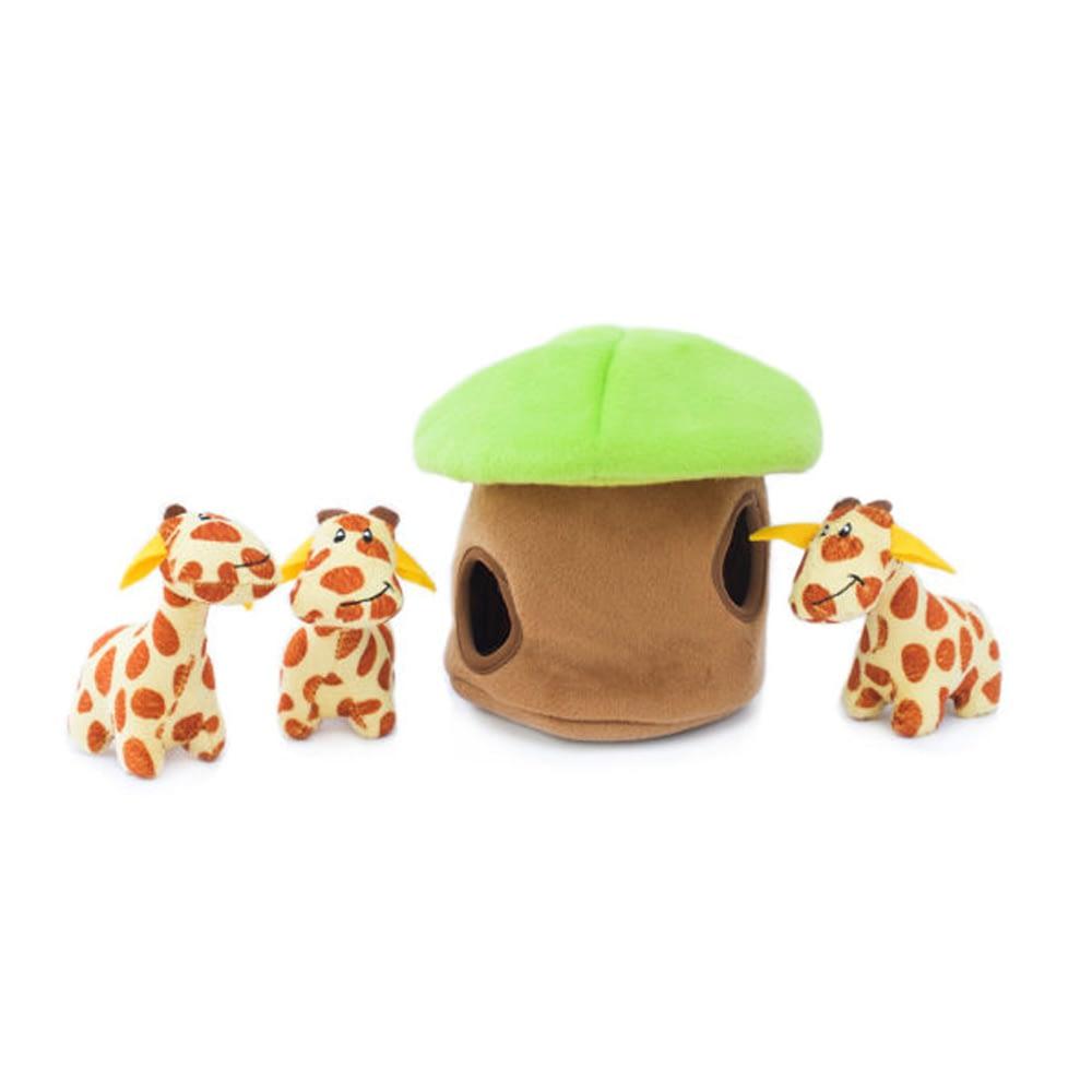 Giraffe-Lodge-Burrow