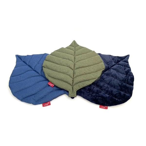 Wagworld Leafy Mat