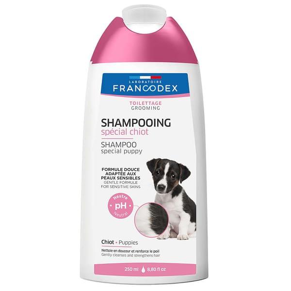 Francodex Shampoo Special Puppy