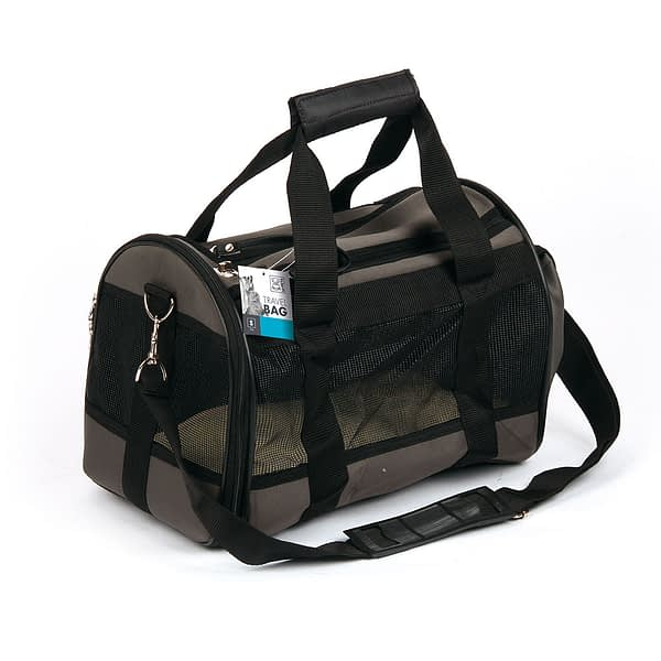 M-Pets Travel Bag