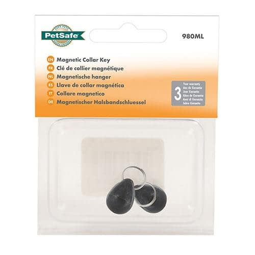 Staywell Additional Magnets (2 pack)