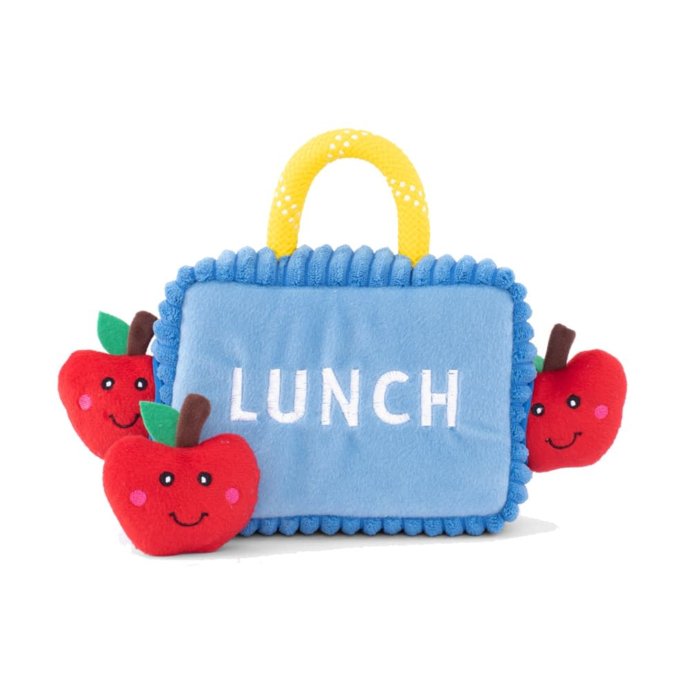 Lunchbox-with-Apples-Burrow