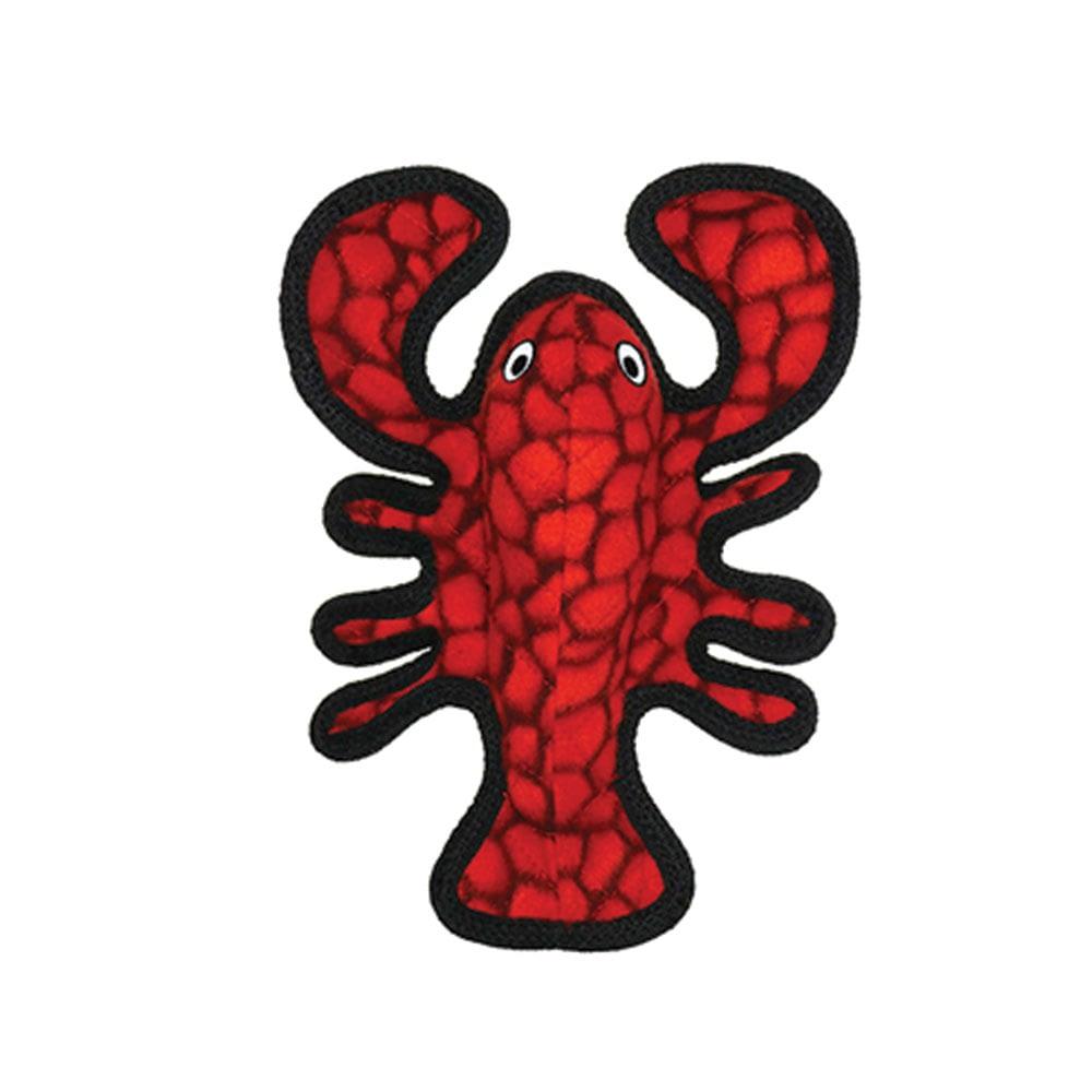 Tuffy Ocean Lobster Junior