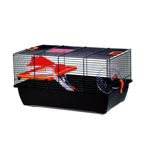 Beeztees Rodent Cage Pig 1