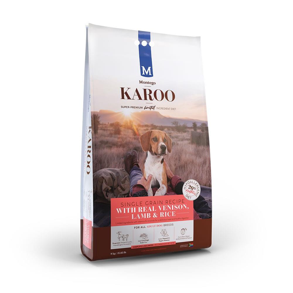Karoo-venison-and-lamb