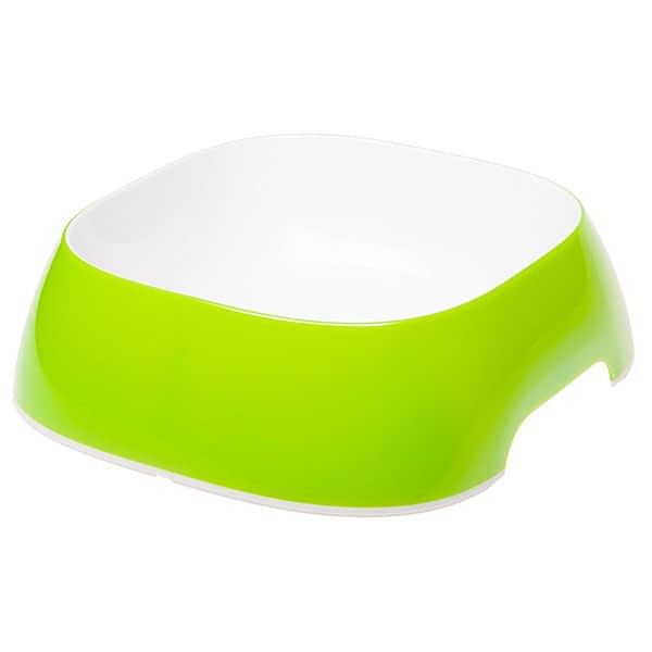 Glam Bowl Green