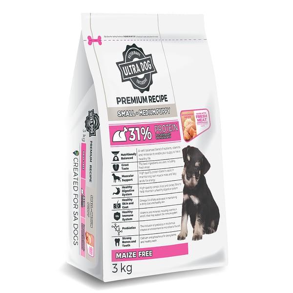 UD-Prem-smmed-Puppy-3kg
