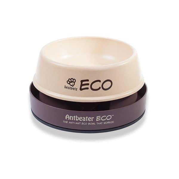 Bestpetz Antbeater Eco Bowl